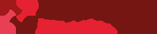 Tagespflege Jupp & Edda logo