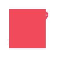 Grund- & Medizinische Behandlungspflege (Icon) - Tagespflege Westerstede