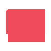 Vermittlung Unterstützung, Dienste, therapeutische Maßnahmen (Icon) - Tagespflege Westerstede